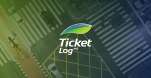 Ticket Log - Cargo News